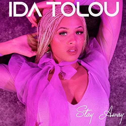 Ida Tolou