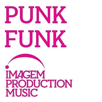 Punk Funk