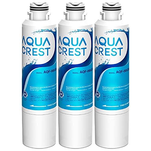 AQUACREST DA29-00020B Water Filter for...