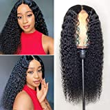 Best Full Lace Wigs - Human Hair Lace Front Wigs,Middle Part Lace Front Review