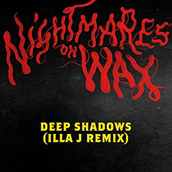 Deep Shadows (Illa J Remix)