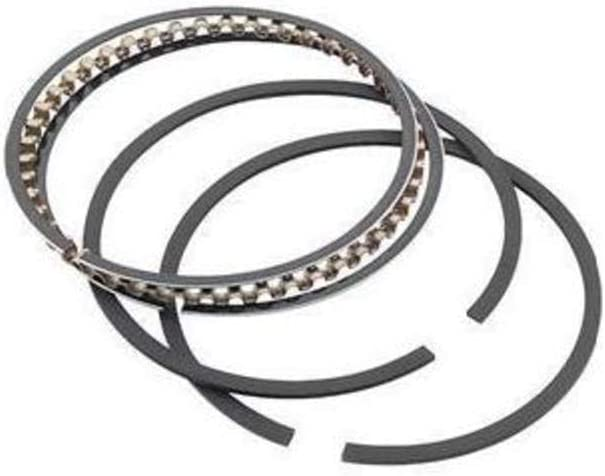 Gifts Athena Beauty products Piston Ring Set - 98.00mm S41316197