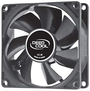 Deepcool Hydro Bearing Case Fan Molex, 80 mm