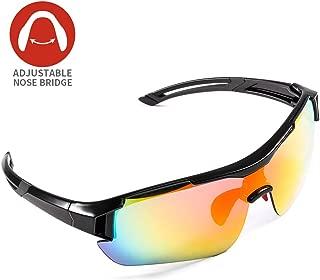 Amazon.es: Últimos tres meses - Gafas de sol / Gafas y ...