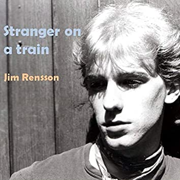 Strangers on a Train Remastered