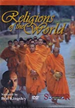 Best religions of the world dvd Reviews