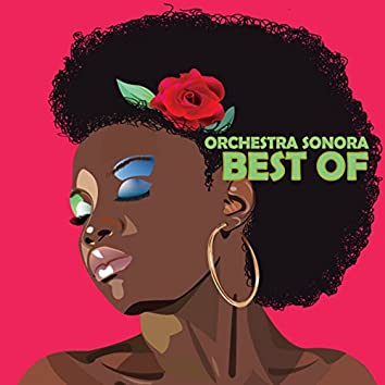 The Best of Orchestra Sonora (Live)