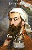Garibaldi - Fayard - 29/08/2012