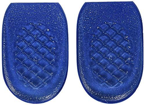Cambion Visco-Elastic Insoles & Heel Cushions