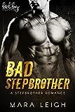 Bad Stepbrother