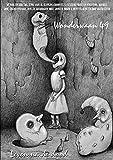 Wonderwaan 49: Leven na de dood (Dutch Edition)