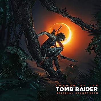 Shadow of the Tomb Raider (Original Soundtrack)