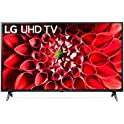 "LG 70 Series 65"" 4K Smart LED UHDTV"