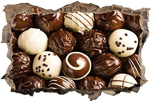 kruidvat chocolade pralines