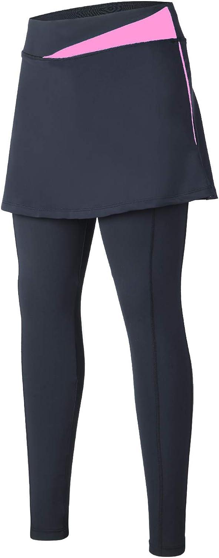 Women Cycling Pants with Mesa Mall Pockets Bicycle 3 Up-Padding Tight Bike Max 74% OFF