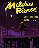 Criterion Collection: Mildred Pierce / [Blu-ray] [Import]