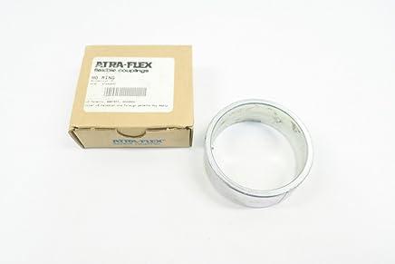 ATRA-FLEX M0 RING COUPLING D590744