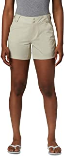 Columbia Women's Coral Point III Short