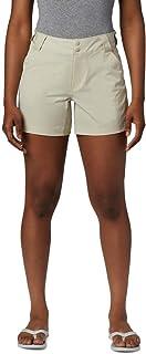 Jchen Women Shorts