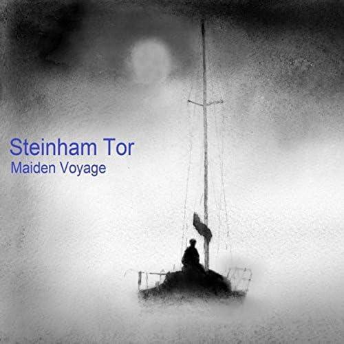 Steinham Tor