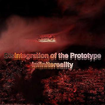 Disintegration of the Prototype