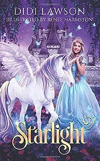 Starlight: A Fairytale
