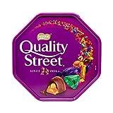 Nestle Quality Street (750g)