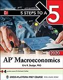 5 Steps to a 5 AP Macroeconomics 2020