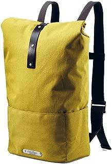 England Hackney Backpack