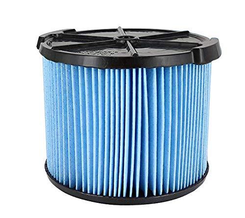 Surrgound Vacuum Filter Fit for Ridgid VF3500...