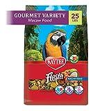 Kaytee Fiesta Macaws Bird Food 25 lb