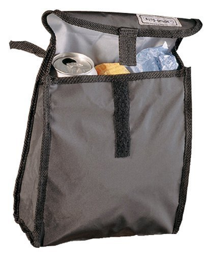 """Auto Expressions 5069742""""Basix Litter Bag"""