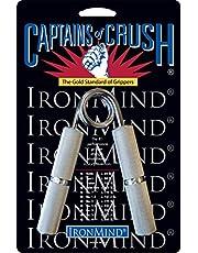 Captains of Crush (Trainer)
