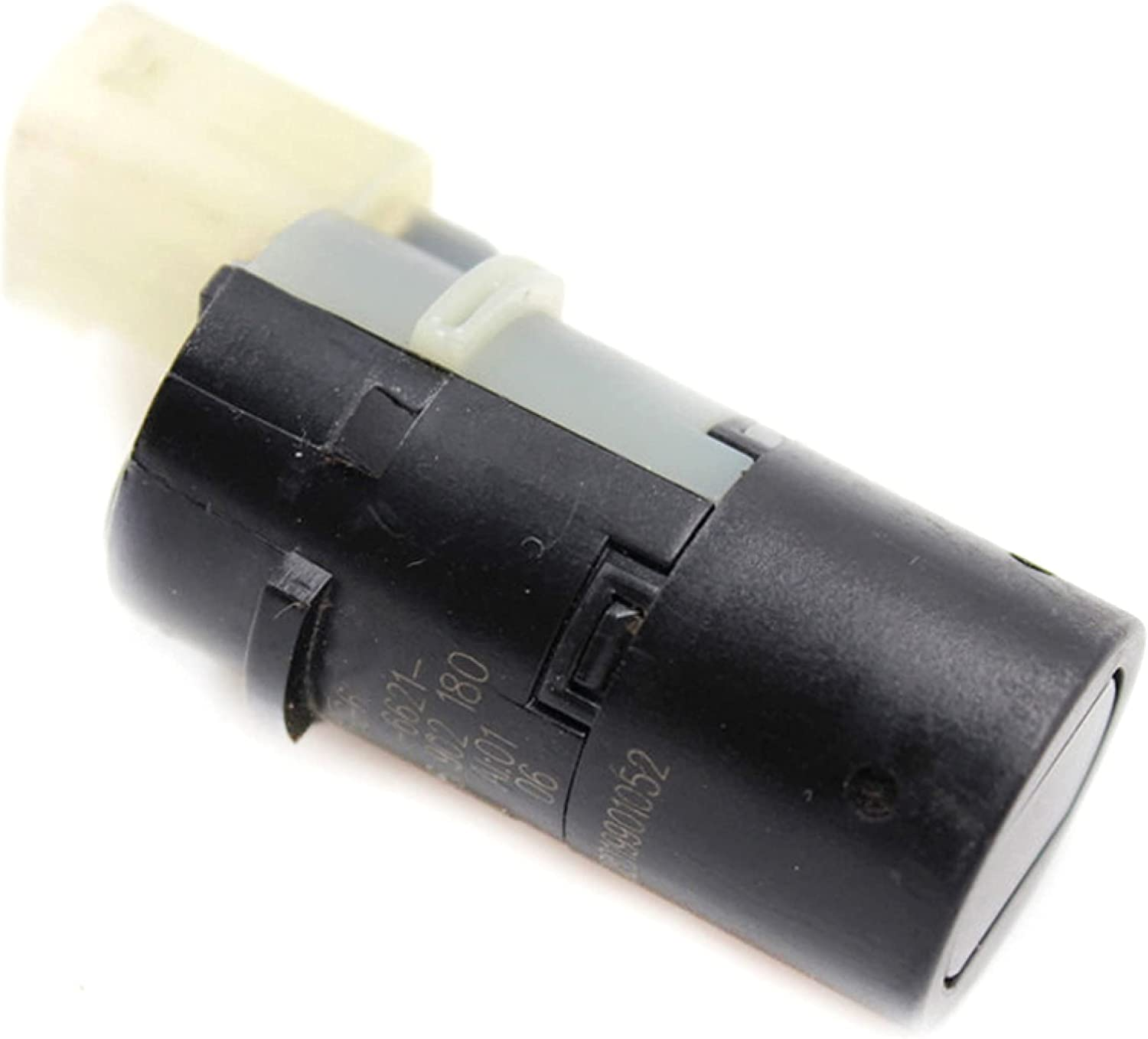 YSLR PDC Parking Sensor 66216902180 Reverse Free shipping on posting reviews Packing Rear Chicago Mall