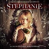 Stephanie (Original Motion Picture Soundtrack)