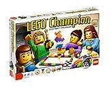 LEGO Games 3861 Lego Champion - Juego de Mesa