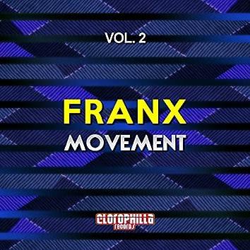 Movement, Vol. 2