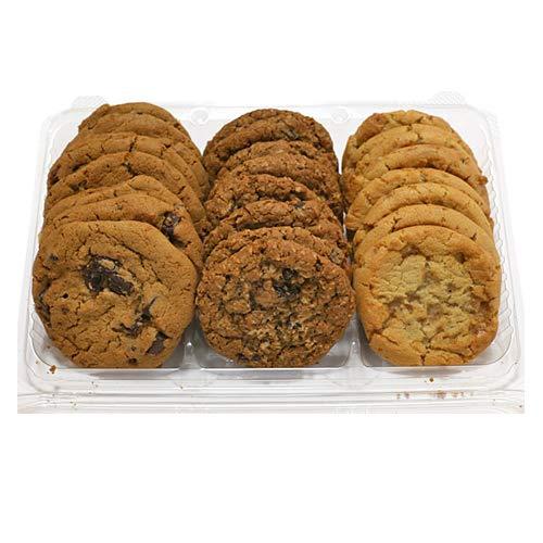 コストコ通販 チョコレートクッキー24枚入