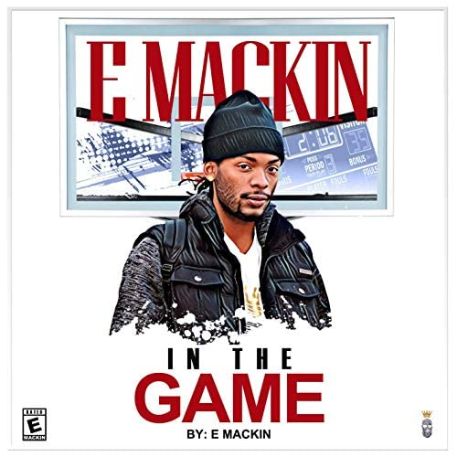 E Mackin