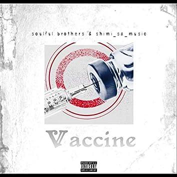 Vaccine (Instrumental Version)