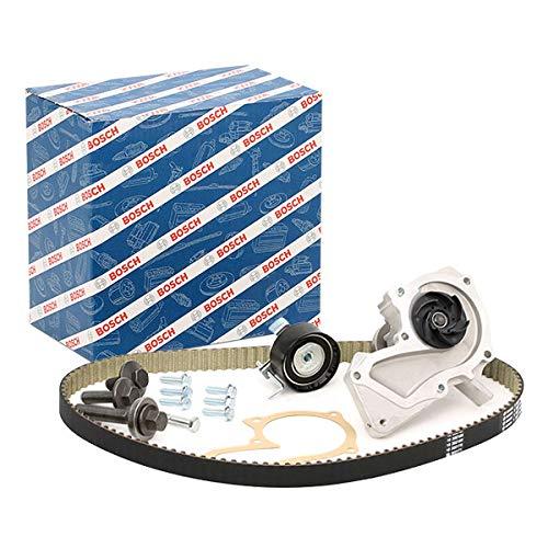 Bosch Wasserpumpe + Zahnriemensatz 1 987 946 953