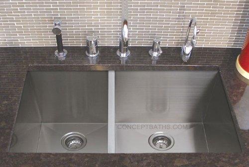 round countertop basin cabinets