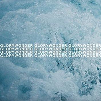 Glory & Wonder (Studio Version)