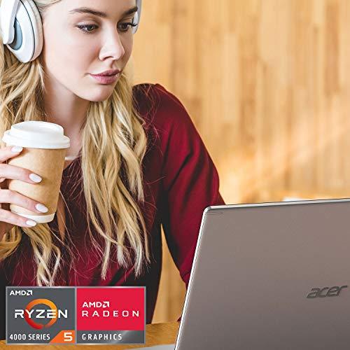 Acer Aspire 5 A515-44-R41B, 15.6