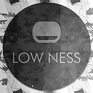 Low Ness