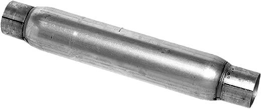 Dynomax 24219 Race Bullet Muffler