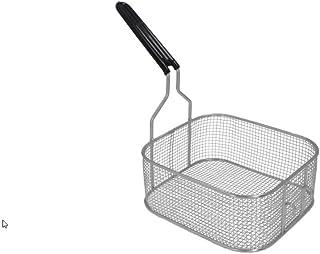 Panier pour friteuse professionnelle Fiamma dimensions 250 x 220 x 105 mm