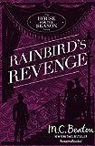 Rainbird's Revenge (The House for the Season Series Book 6)