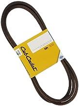 CUB CADET Genuine Replacement Drive Belt (3L x 36