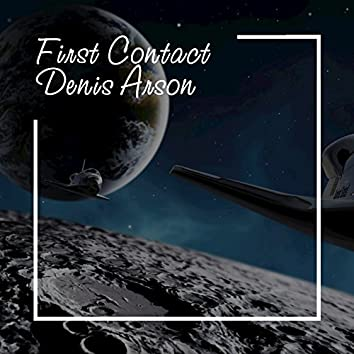 First Contact (Chillout Mix)